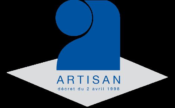Astéad logo artisanat