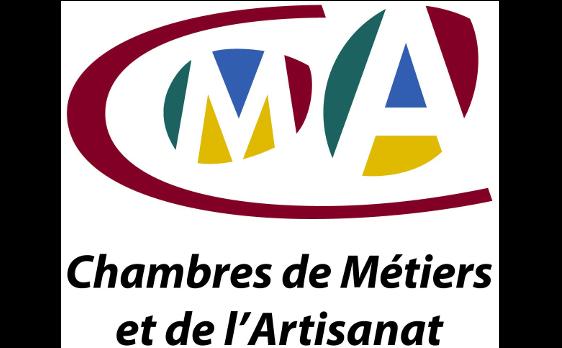 Technique Assistance Administrative Pour Artisans Tpe Et Pme
