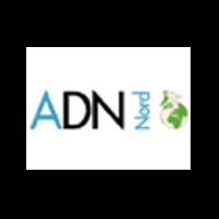 ADN nord logo 15