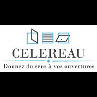 socité celereau logo 11