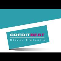 crédit best logo9