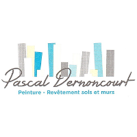 Pascal dernoncourt logo8