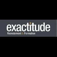 Sabine Meurisse assistance administrative pour entreprises astéad 9
