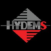 hydems logo astéad 8