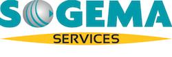 sogema services