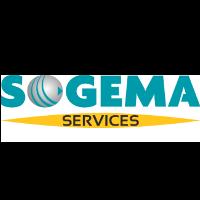 sogema services logo4