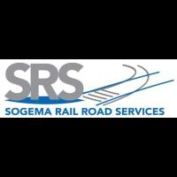 logo3 société SRS
