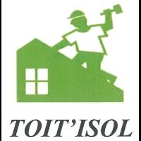 Toit isol logo2