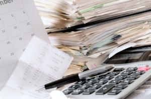 aide administrative pour entreprise