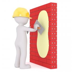 Astéad aide administrative, secrétariat et gestion d'entreprise