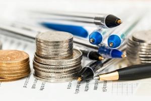 gestion de trésorerie pour entreprises du nord et hauts de France