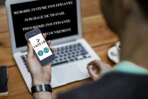 astéad - gestion administrative pour les entreprises